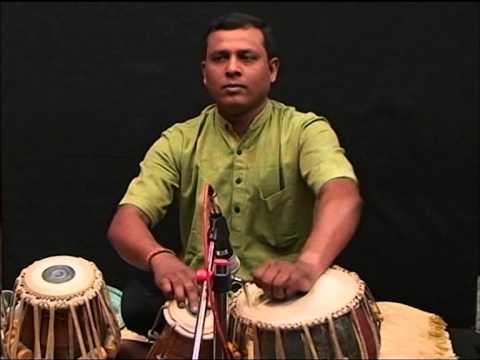 M-satabdi Roy-eso Eso Amar Ghore Eso video
