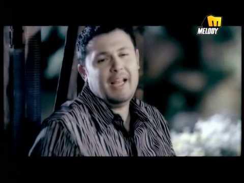 Rabih El Asmar - Ghalak / ربيع الأسمر - غلاك