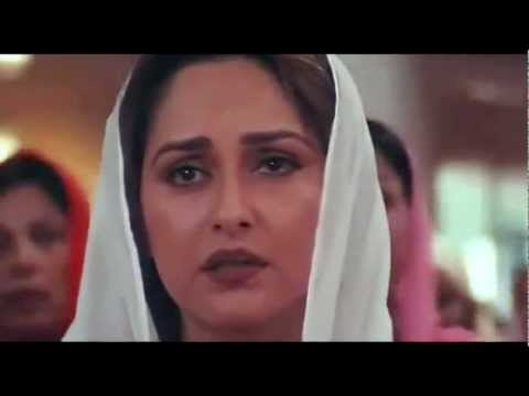 Baba Nanak Dukhiya De Nath Re - Kohram (1999) Full Song