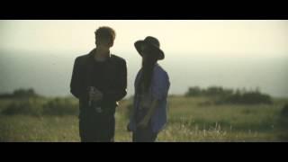 [M/V] 검정치마 (The Black Skirts) - Hollywood