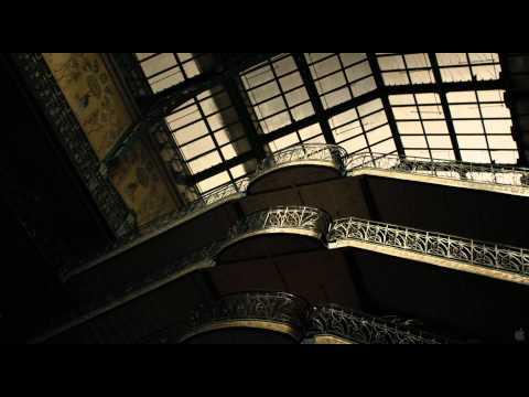 巴黎聖騎士 (Holy Motors)電影預告