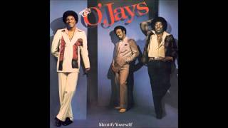 Watch Ojays Sing A Happy Song video