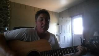 Watch Pete Townshend Teresa video