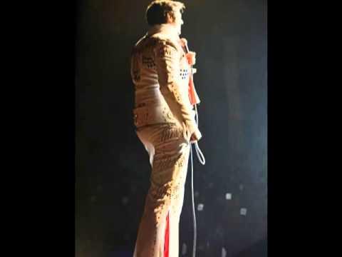 Elvis Presley - (That