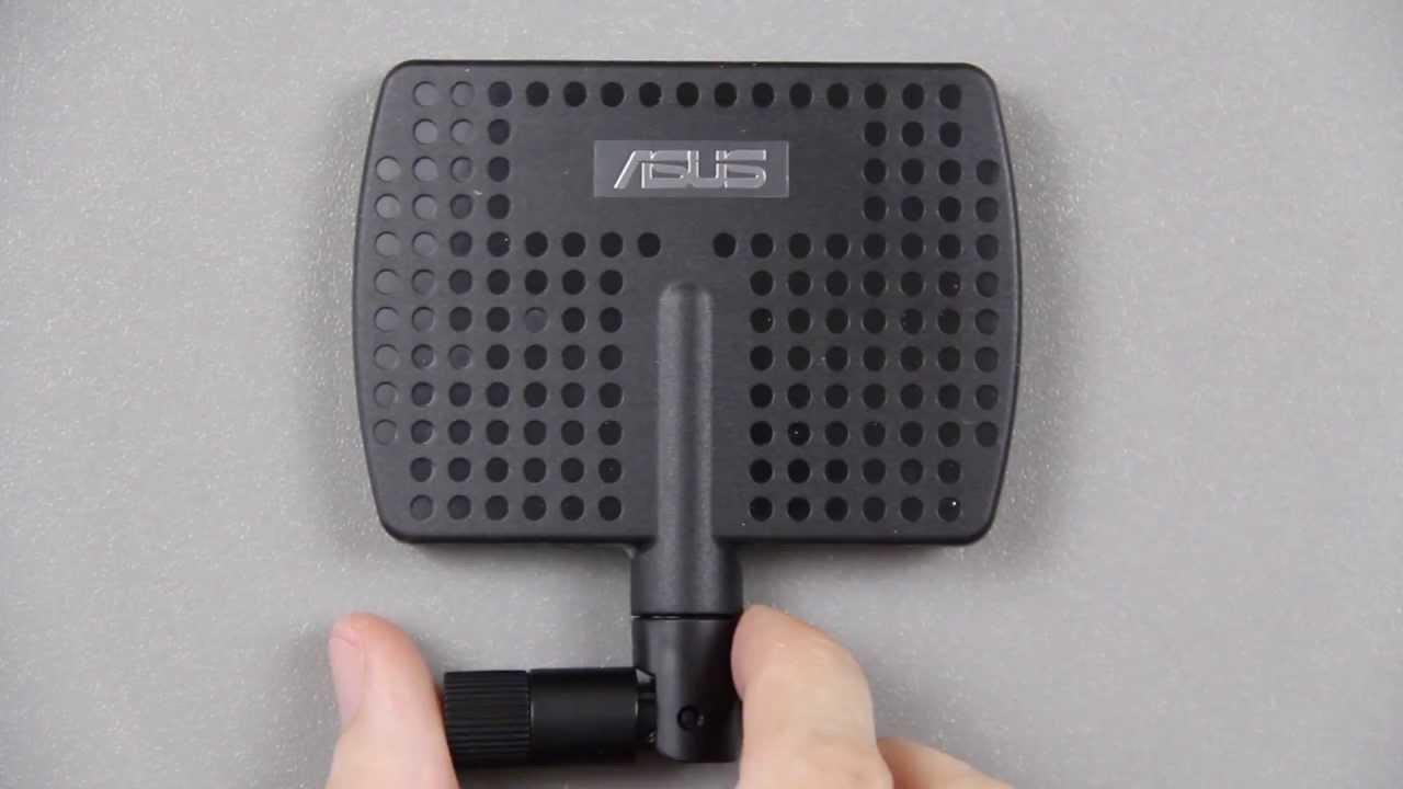 Antenna Router Asus Asus Wl-ant-157 Antenna