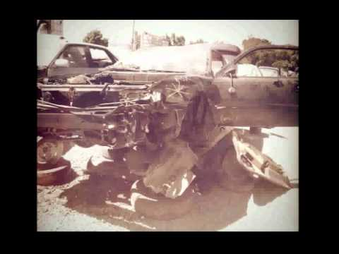 Junk your car for cash in somerset ca sell vehicle auto automobile non donate free removal
