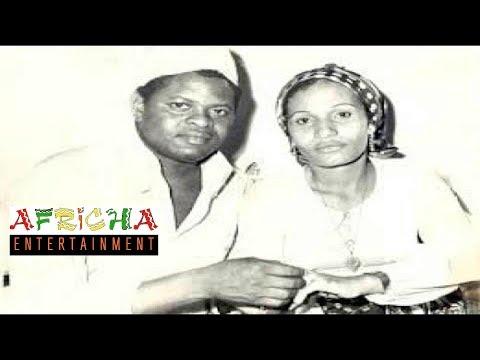 Mbaraka Mwinshehe Baba Mdogo