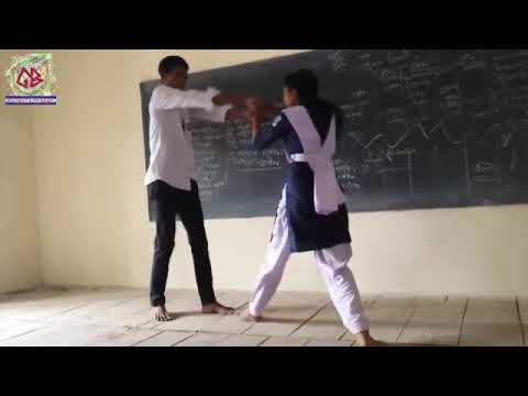 Desi Pila // Mantu Churia // New Sambalpuri Song Video