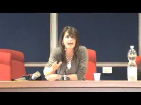 Corso di Formazione Politica 2011 - Incontro Storico