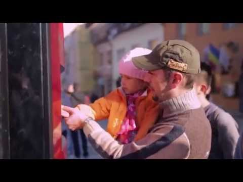 Coca Cola Christmas 2015  Commercial video