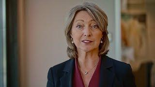 Ineke Dezentjé Hamming-Bluemink zet middelgrote en kleine industrie in de spotlight
