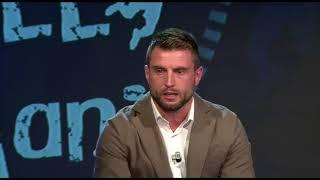 HandballMania - 4^ puntata [4 ottobre]