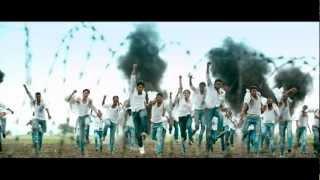 Gouravam - Gouravam Official Trailer