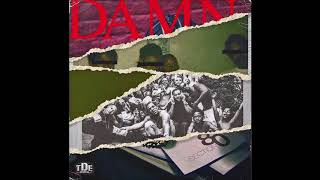 FREE Kendrick Lamar Type Beat - Leverage