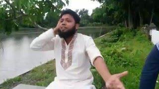 Fun Bangla Waz HD, ফানি বাংলা ওয়াজ