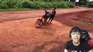 CÁC RACING BOY TƯƠNG LAI CỦA ĐẤT NƯỚC !!