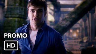 "Beyond 1x05 Promo ""Fancy Meeting You Here"" (HD)"