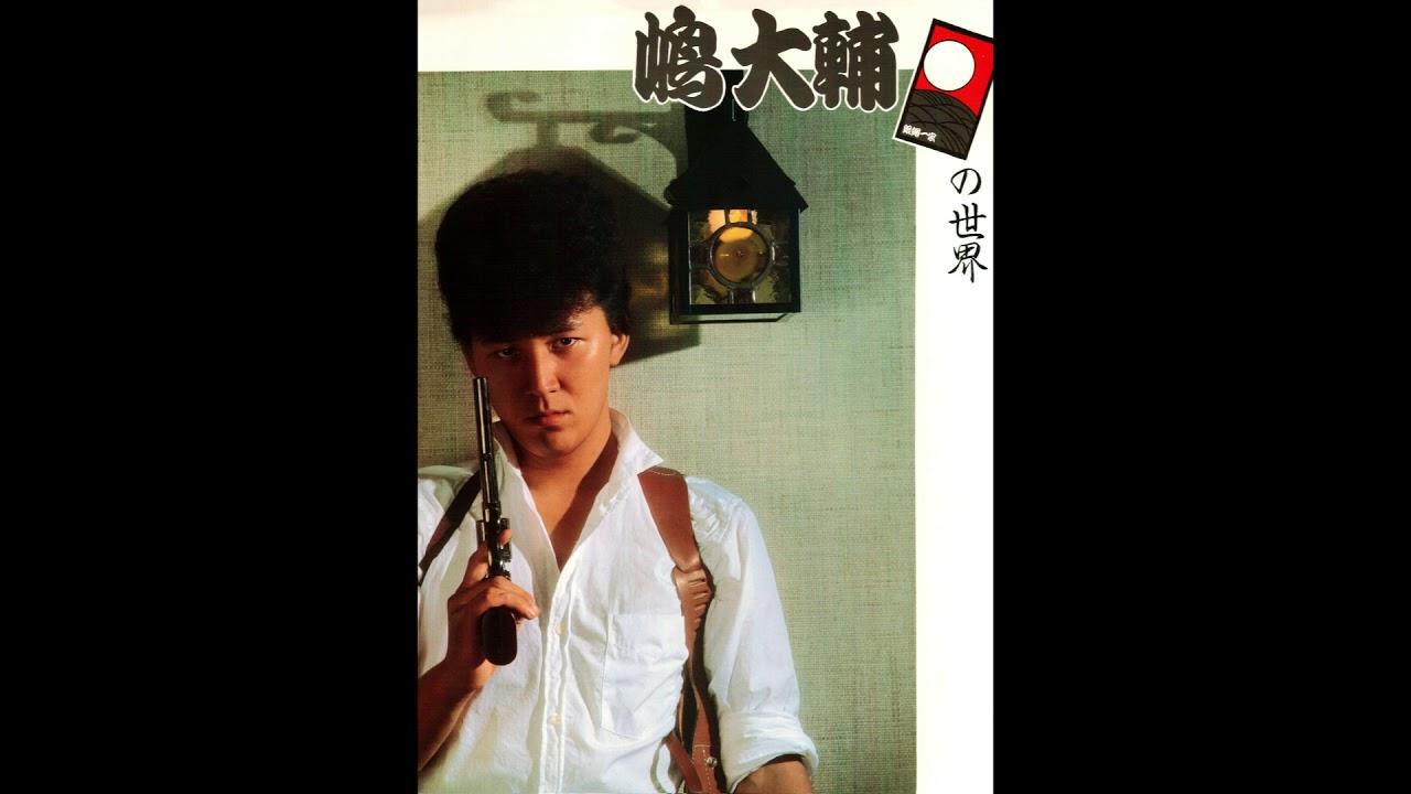 嶋大輔の画像 p1_36