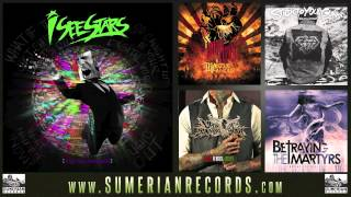 Watch I See Stars Digital Renegade video