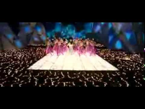 Badrinath Nath Nath HQ mp4 360p