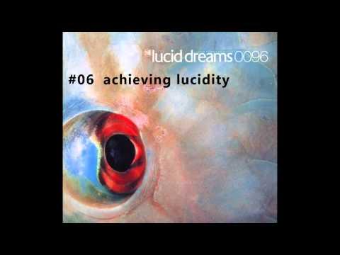 celia green lucid dreams pdf