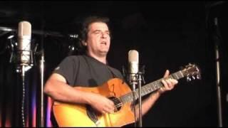 Watch Craig Herbertson Hearts Of Glory video