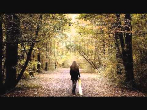 Geri Halliwell - Walkaway + lyrics
