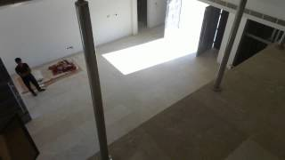 Villa for rent in Jumeirah (4)
