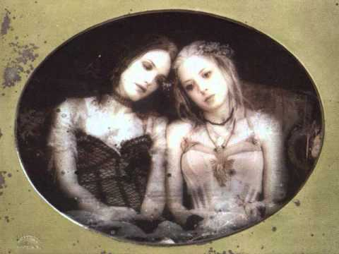 Rasputina - When I Was A Young Girl