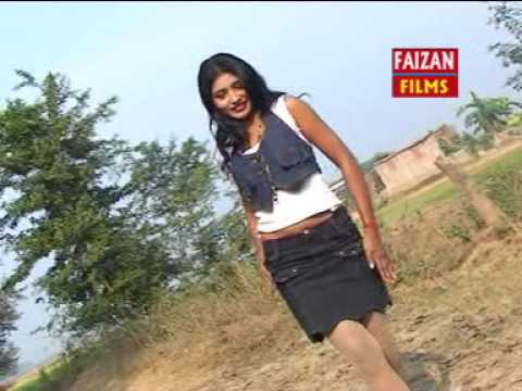 Hd 2014 New Maithali Hot Song | Sab Bihar Ke Chhaura Mil Lut Leto | Bhartiya Mahesh Tiwari video