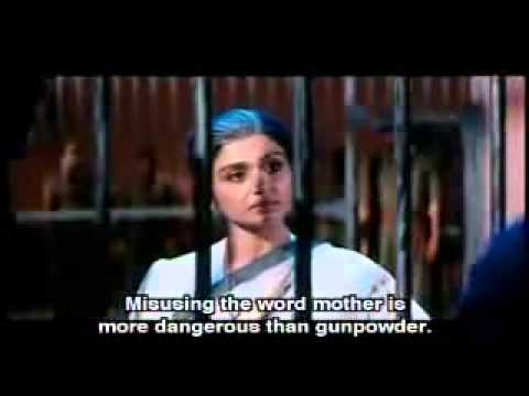 - Humse Badhkar Kaun - 1998 - PART 11 - Saif Ali Khan - Sunil...