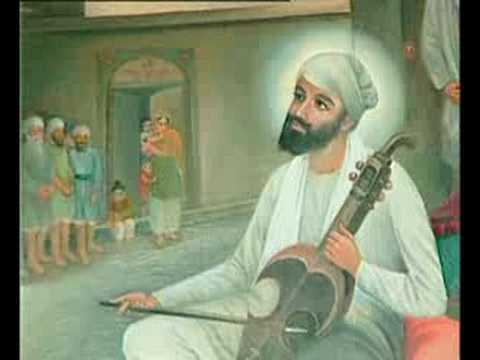 Mere Mann Satgur (Part 1 of 2) - Bhai Dalbir Singh Ji ASR