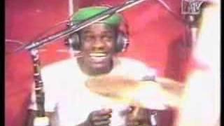 Tom Browne - Funkin' for Jamaica