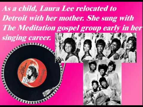Laura Lee – Women's Love Rights (July 1971)