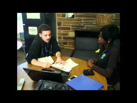 TENNESSEE VALLEY AUTHORITY HAWTHORNE MATH AND SCIENCE ACADEMY STYLE