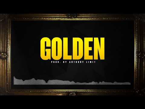 HARD TRAP Beat Instrumental *Golden* (Prod. By Limit Beats)