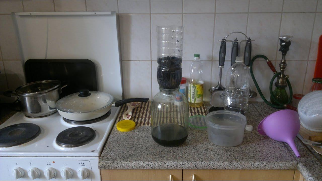 Как сделать угольный фильтр для самогона своими руками 92