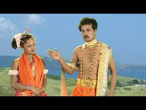 Faltu Katha Episode 121   Odiya Comedy Lokdhun Oriya video