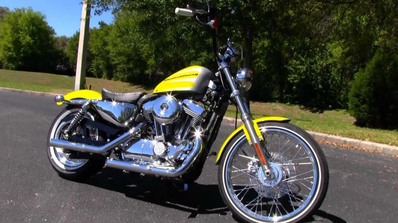 Black And Gold Harley Davidson