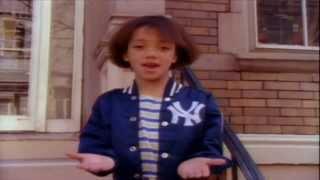 Watch Ramones Animal Boy video