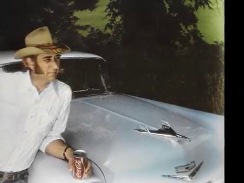 Don Williams - Circle Driveway
