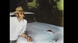 Watch Don Williams Circle Driveway video
