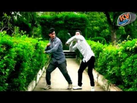Nazraan Title-  Rajeev Raja - Nazraana Uploaded By Vivek Zevon...