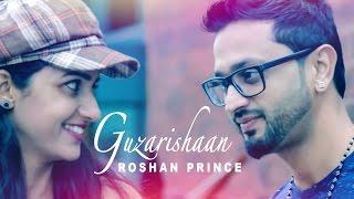 Roshan Prince Guzarishaan (Full Audio Song) Gurmeet Singh | Latest Punjabi Song