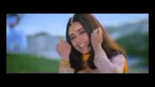 best shadi song 5