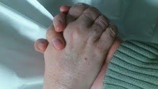 To Mum, Love Son xxx