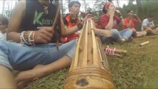 Download Lagu Rampak Karinding @Kemping Karinding 3 Gratis STAFABAND