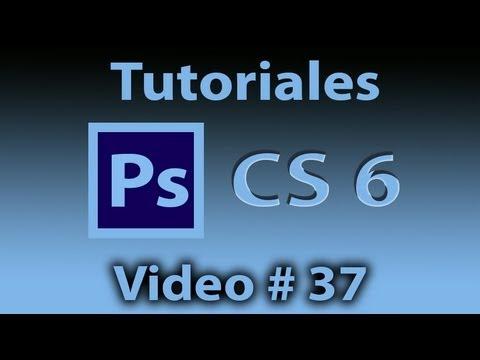 Tutorial Photoshop CS6 (Español) # 37 FORMATOS, Respondiendo Preguntas Tutorial emergente