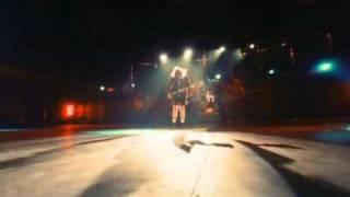 Watch AC DC Jailbreak video