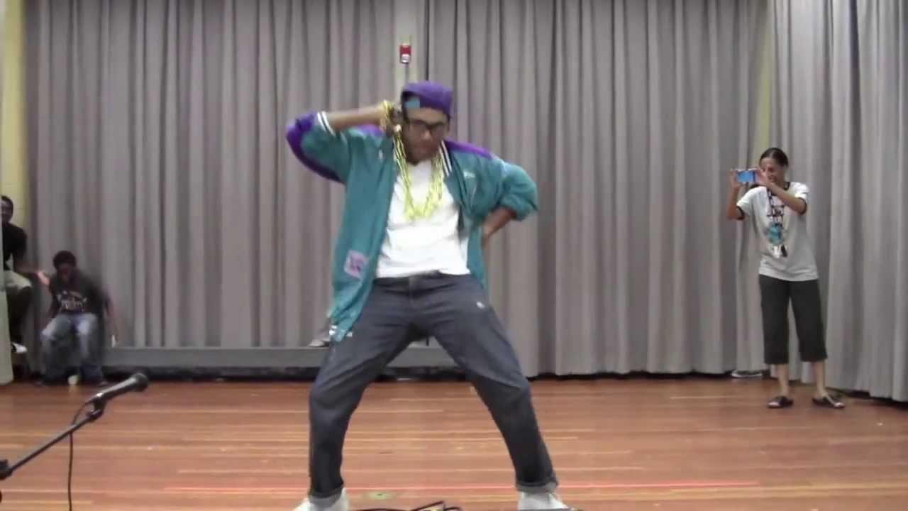 Default Dance Roblox Id Nyasa Music